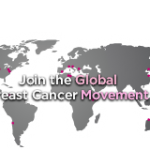 sgk_join_the_global_breast_cancer_movement